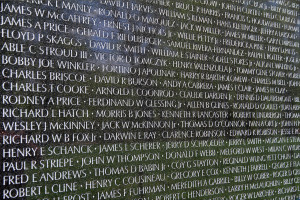1280px-USA-Vietnam_Veterans_Memorial